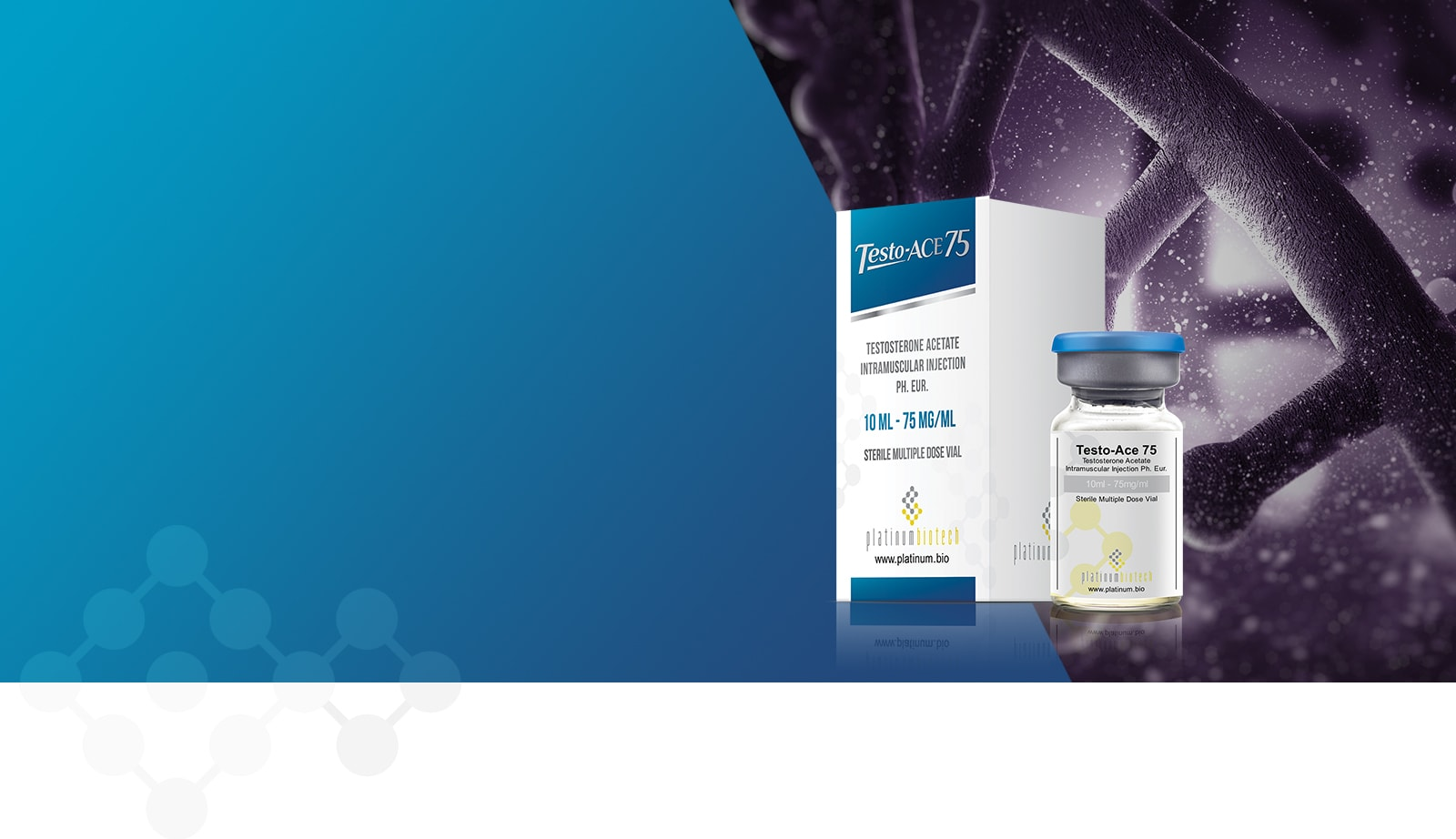 0000626_deca-durabolin-200-mg-decabol-10-ampules